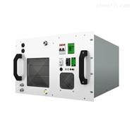 赫尔纳-供应意大利enapte氢气发生器EL 2.1