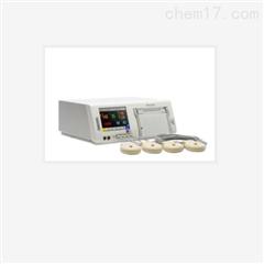 飞利浦胎儿监护仪FM40M2704A