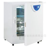 二氧化碳培养测试箱