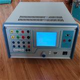 GY三相电压电流继保测试仪