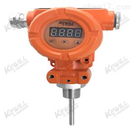 TK55A系列數字顯示溫度傳感器冷卻系統進口品牌