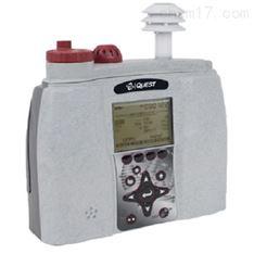 美国TSI Quest EVM环境监测仪颗粒物气体