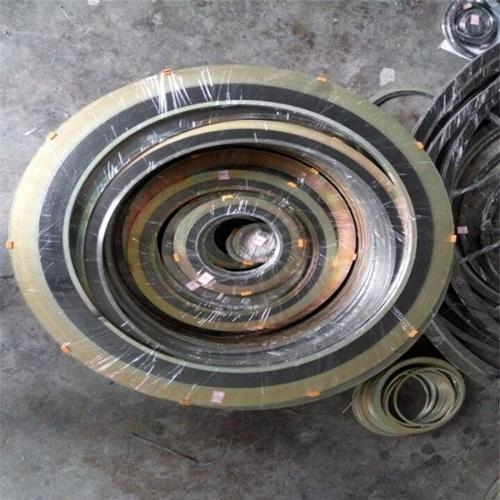 阎良区DN100异形金属缠绕垫片规格型号