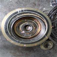 閻良區DN100異形金屬纏繞墊片規格型號