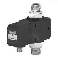 BFF TX015-HA003-D06A2A-S4BALLUFF流量传感器