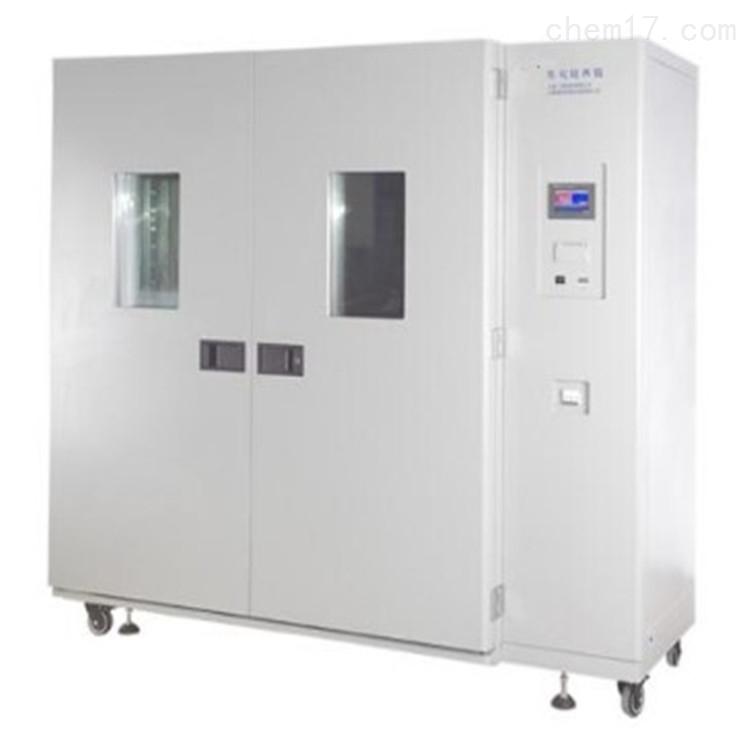 生化培养箱-1000F