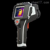 DT-9873B专业型红外热像仪