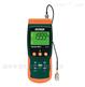 EXTECH 艾示科 SDL800 振动计/数据记录仪