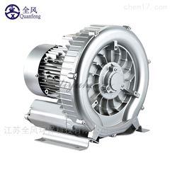 印刷吸附旋涡风泵