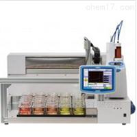 CHA-740/CHA-760自动电位滴定仪-全自动多样品处理器
