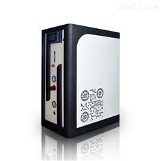 南京一体式氮气发生器