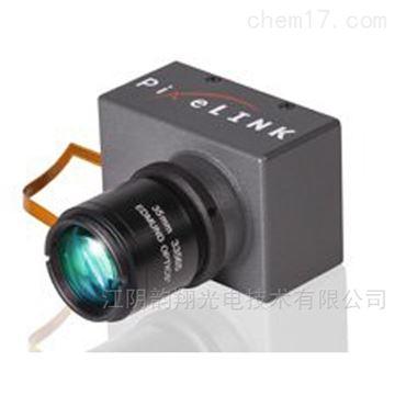 PixeLINK®USB 3.0自動對焦液態鏡頭相機