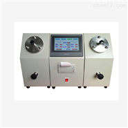 SH/T0193润滑油氧化安定性仪石油sh0193c