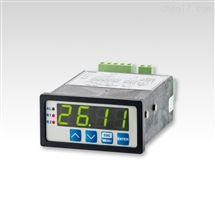 CIT 300BD流程显示器