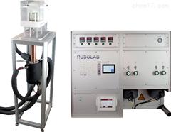 二氧化碳高压吸附分析仪