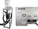 二氧化碳高壓吸附分析儀