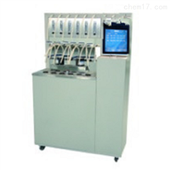 SH0175B-1SH/T 0175馏分燃料油氧化安定性仪SH0175B