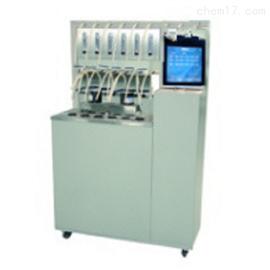 SH0175B-1SH/T 0175餾分燃料油氧化安定性儀SH0175B