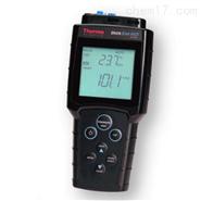 420P-01A便携式多参数离子浓度检测仪