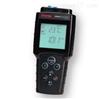奥立龙420C-01A便携式电导率仪013010MD