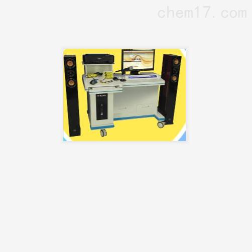 上海泰亿格听觉康复训练仪Dr.Hearing-H2