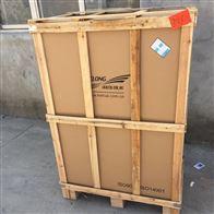 YTR1110科华UPS电源10KVA