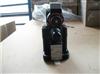 意大利阿托斯ATOS溢流阀AGAM-10/20/350/210