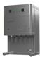 多样品PCT高压储氢吸附分析仪