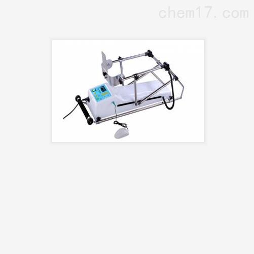 浙江亿凡下肢关节康复器YF-200G