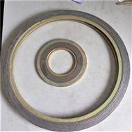 DN200管道密封用316金属缠绕垫片供应商