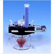 自動電位滴定儀-微量滴定池