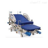 Hill-Rom Affinity™ 4美国屹龙产床检查床