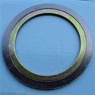 紹興市A1222基本型金屬石墨纏繞墊片定制