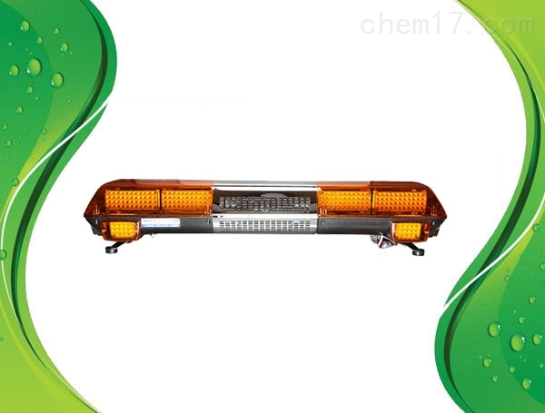 救护 星际警灯警灯警报器