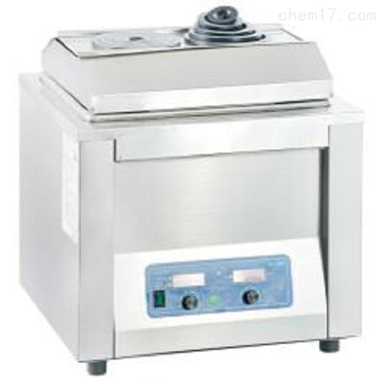 電熱恒溫油浴鍋檢測儀