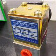 SV955G56HCO-AD4美国VALCOR电磁阀