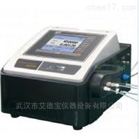 DA-650高精度数字式密度仪/比重仪
