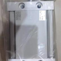 日本SMC的特殊气缸找小余有售