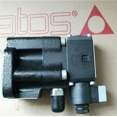 原装意大利现货ATOS阿托斯比例溢流阀ARAM