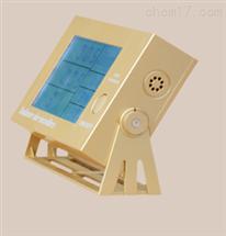S320综合空气质量监测仪(粉尘)
