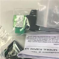 EM WSEM美国ASCO防爆电磁阀原装进口