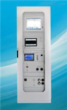 KE390-EX天然气在线分析系统