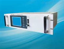 KE200-U 红外线分析仪