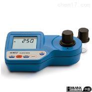 铂钴色度(Pt-Co)测定仪报价