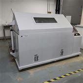 YSYW-120达州-盐雾试验箱