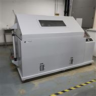 河南-盐雾试验箱