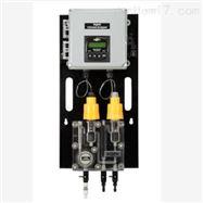 Signet 4630美国G+F电液执行器氯分析仪