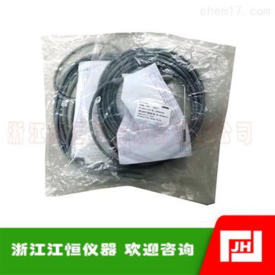 XH-PT1-222120-150 新华灭菌柜JUMO温度探头