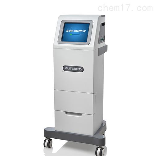 广东艾利特痉挛肌低频治疗仪RT1510
