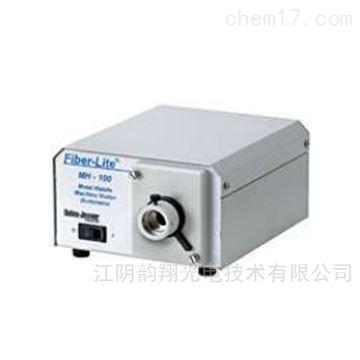 金屬氯化物光纖照明模塊MH-100
